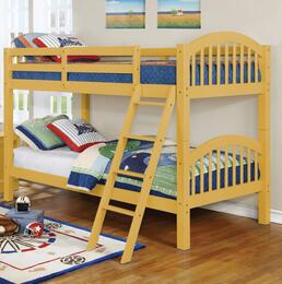 Myco Furniture 9082YL