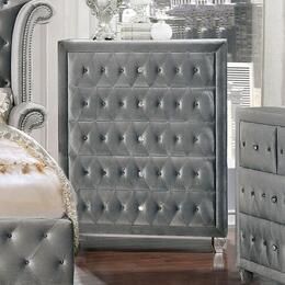 Furniture of America CM7150C
