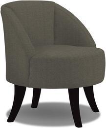 Best Home Furnishings 1038E19706
