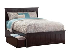 Atlantic Furniture AR8246111