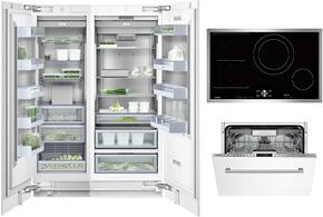 Gaggenau Deals 1409172