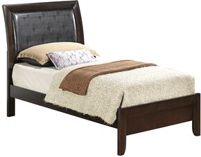 Glory Furniture G1550ATB