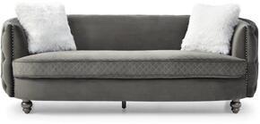 Glory Furniture G0332AS