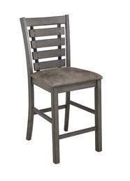 Progressive Furniture D84163