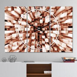 Design Art CLM68323P