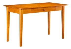 Atlantic Furniture H79287