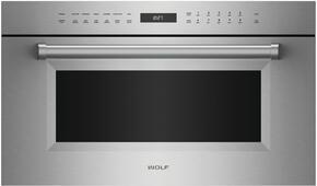 Wolf SPO30PMSPH