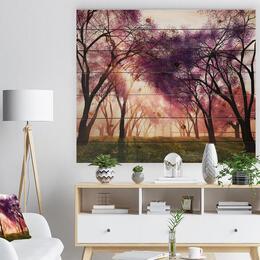 Design Art WD142942015