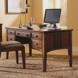 Hooker Furniture 43610158