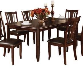 Furniture of America CM3336T