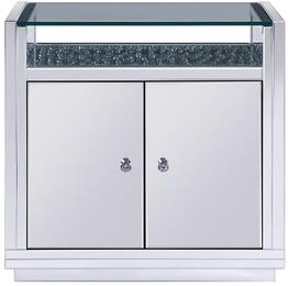 Acme Furniture 97577