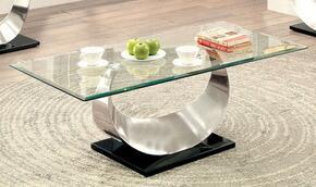 Furniture of America CM4726CTABLE