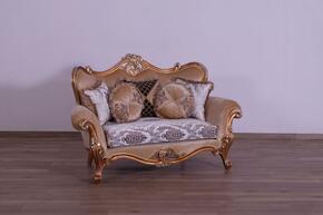 European Furniture 37059L