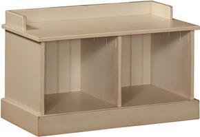 Chelsea Home Furniture 465227B