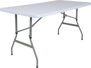 Flash Furniture RB3050ADJGG