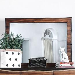 Furniture of America CM7363M