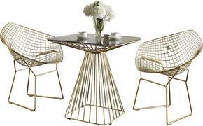 Acme Furniture 71965SET