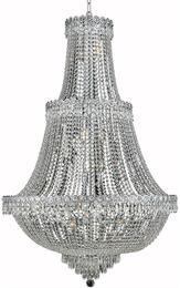 Elegant Lighting V1900G30CSS