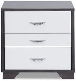 Acme Furniture 97342