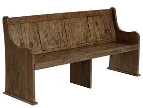 Progressive Furniture D85778