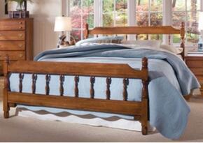 Carolina Furniture 18735098250079091