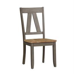 Liberty Furniture 62C2500S