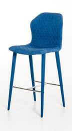 VIG Furniture VGEUMC8160CHB