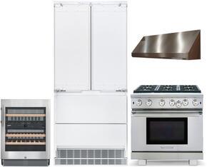 Appliances Connection Picks 1051908