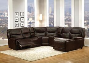 Acme Furniture 52240