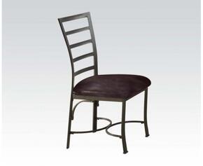 Acme Furniture 70098