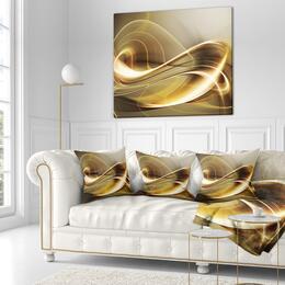 Design Art CU68462626