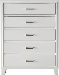 Acme Furniture 22546