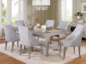 Furniture of America CM3020T6SC