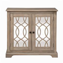 Liberty Furniture 2000AC3634