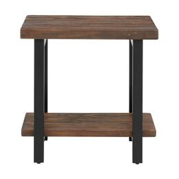 Bolton Furniture AMBA0120