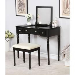 Furniture of America CMDK5237