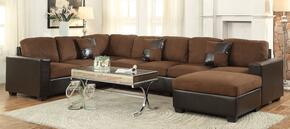 Acme Furniture 56000