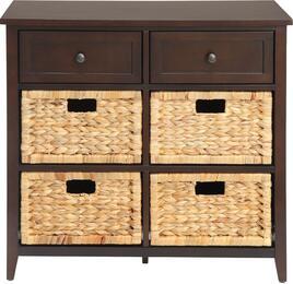 Acme Furniture 97420