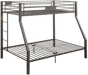 Acme Furniture 37510
