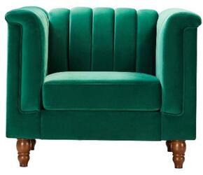 Glory Furniture G0552AC