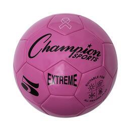 Champion Sports EX5PK