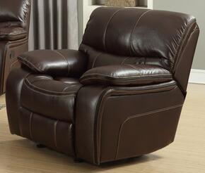 Myco Furniture 1019BRC