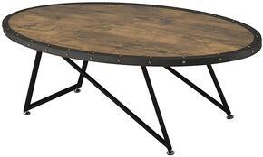 Acme Furniture 81725