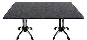Art Marble Furniture Q40924X30CA1824D