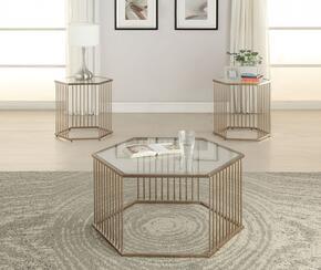 Acme Furniture 81240CE