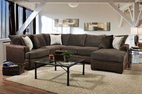 Chelsea Home Furniture 1868301743SECAMCH