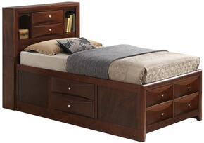 Glory Furniture G1550GTSB3