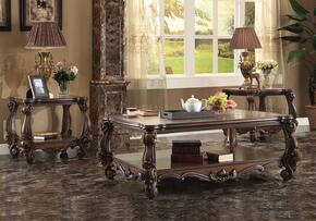 Acme Furniture 821203PC