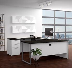 Bestar Furniture 11088817