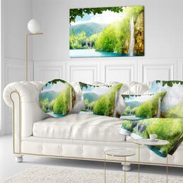 Design Art CU69401220